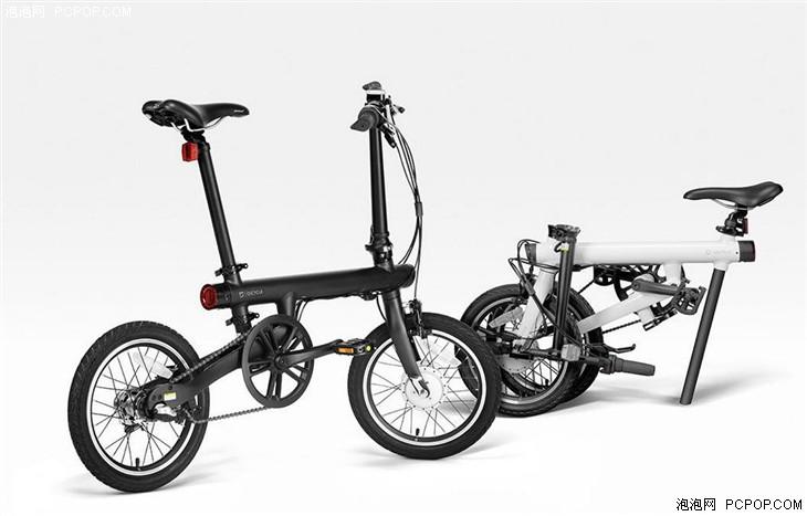 电助力自行车和电动车怎么选?