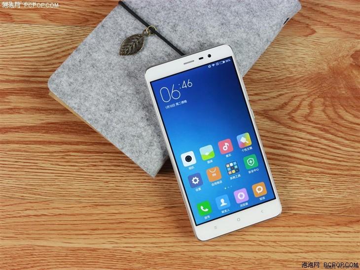 高性价比首选机型 优秀千元手机推荐