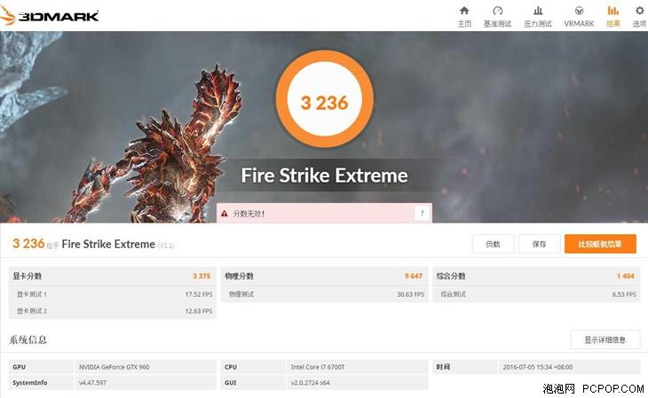 Alienware Alpha 2搭配顯卡擴展塢評測