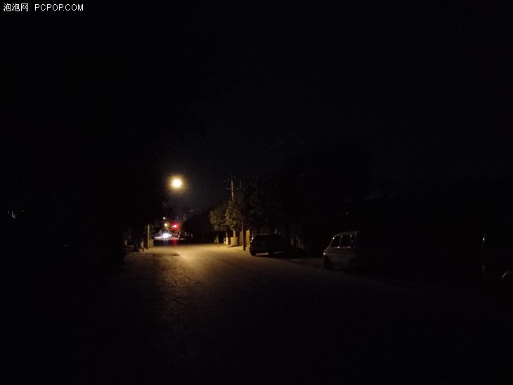 MX6拍照体验