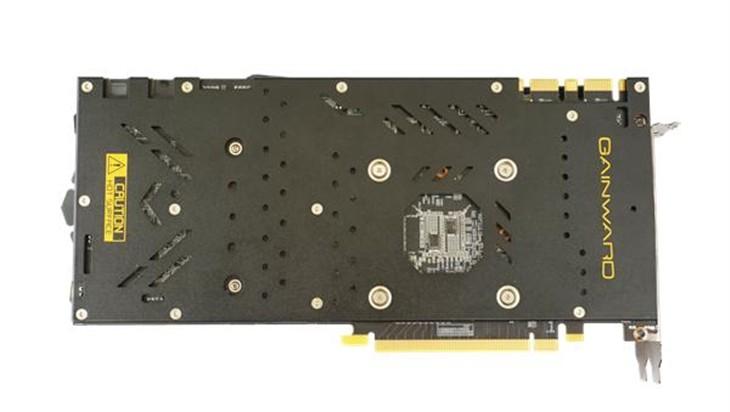 升NVDIA GTX 1070追风仅售2999元