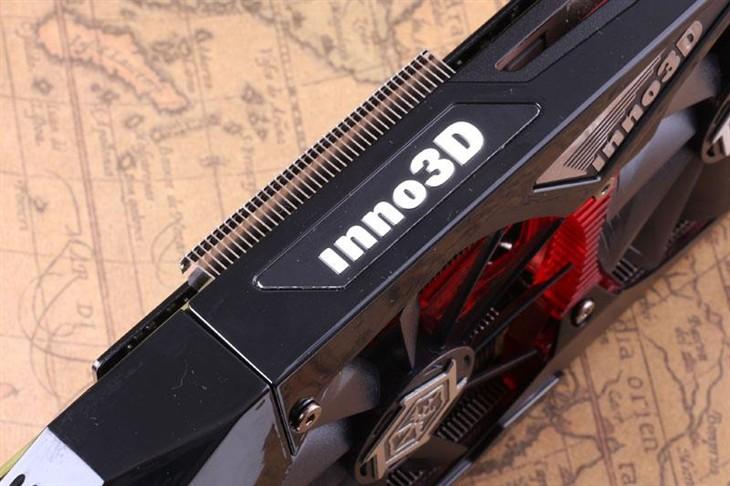 为电竞而生 GTX1070冰龙Gaming版3199登陆