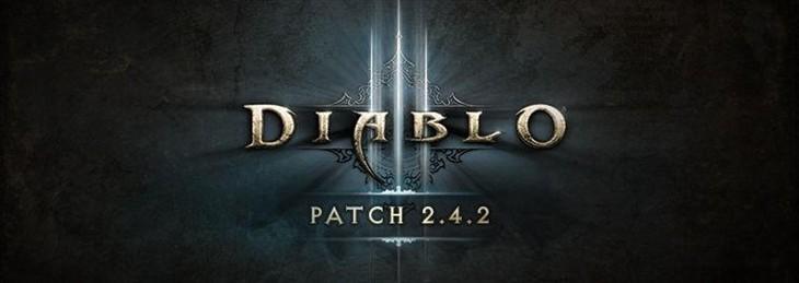 《暗黑破坏神3》国服更新:史上最高难度