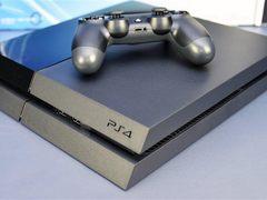 PSV硬破解已经完成!PS4存在相同漏洞