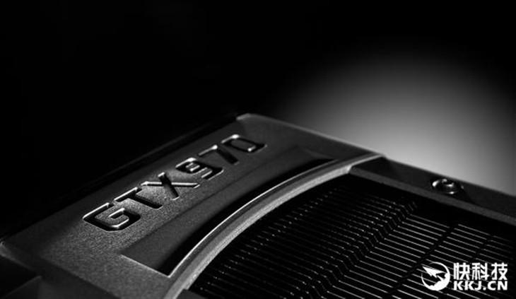 游戏玩家硬件统计:GTX 970依然霸主!