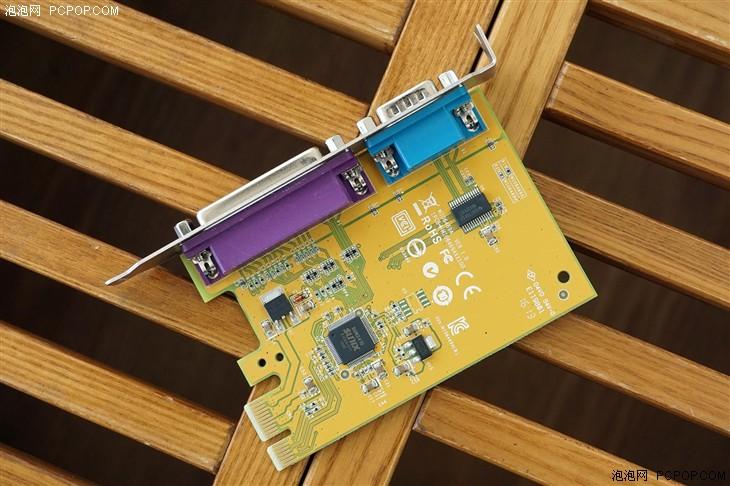 戴尔OptiPlex 3046迷你塔台式机评测