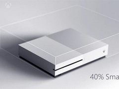 扬眉吐气 Xbox One七月在美销量超越PS4