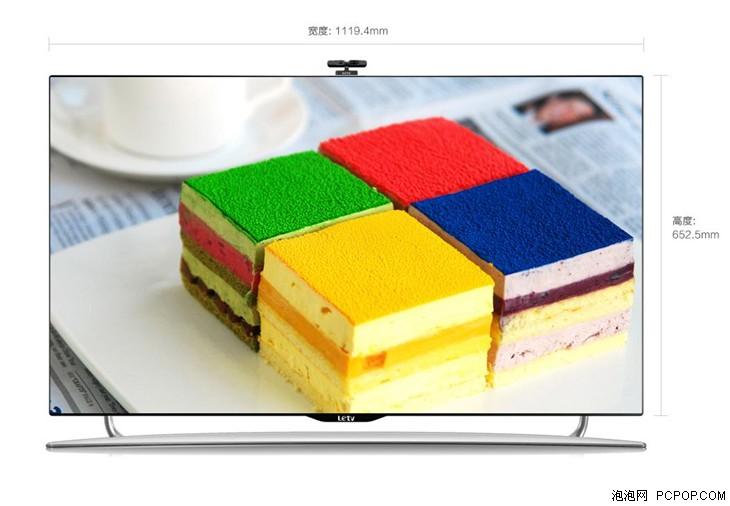 7999元索尼X9000C 近期特惠电视推荐