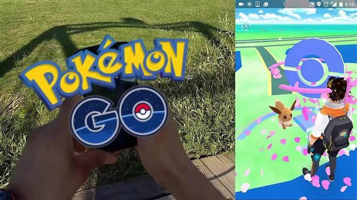 小镇镇长怒了 设令禁玩《PokemonGo》