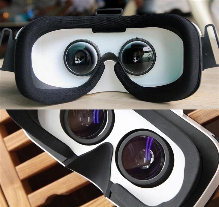 赢在硬件却输给内容 简谈如今的VR一体机