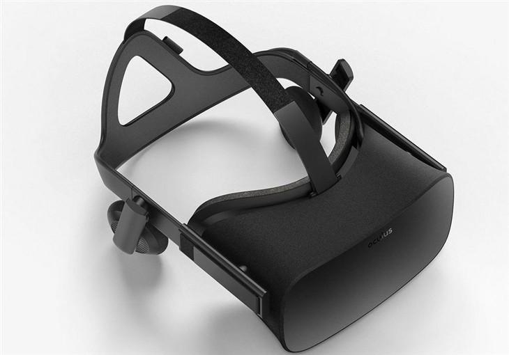 VR新鲜报:VR成人平台让影星直播给你看