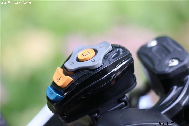 超实用 LIVALL BH60智能骑行头盔体验