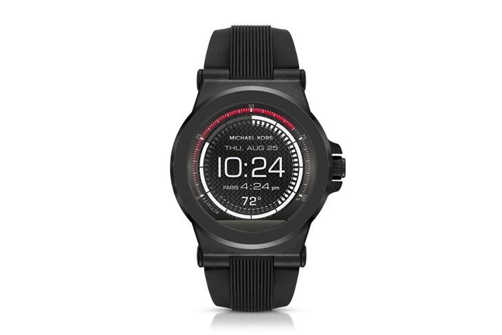 奢侈品牌智能手表Access上市 350美元起