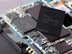 内存好日子又到头!DDR3/DDR4都要涨价