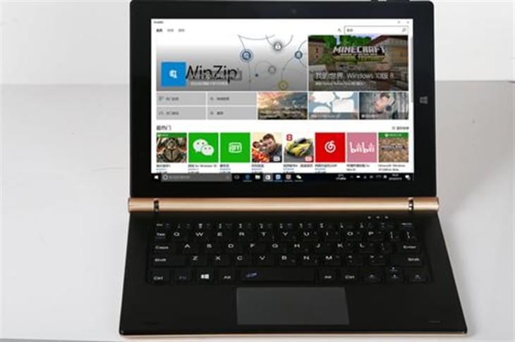 昂达新品oBook20 Plus网友全面评测
