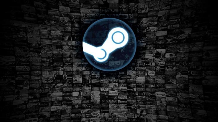让玩家赔钱 Steam下架无良开发商所有游戏