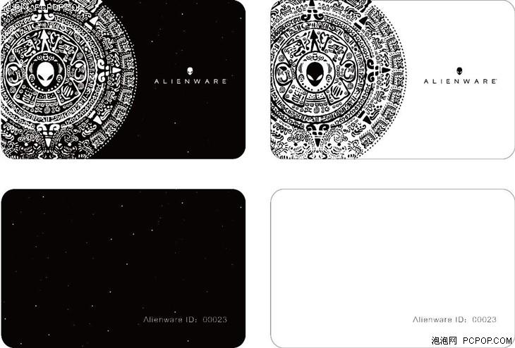 2016款Alienware笔记本新品官网正式开售