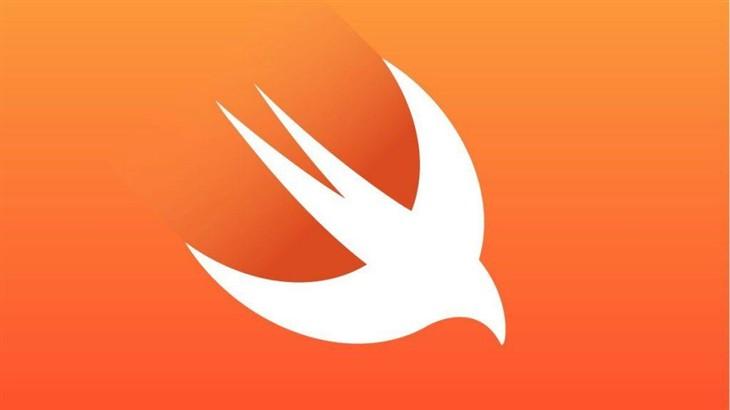 IBM好队友:再次用行动支持苹果Swift语言