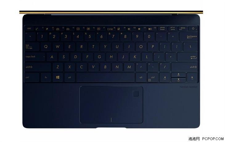 全新玫瑰金机身 戴尔XPS 13售6999元起