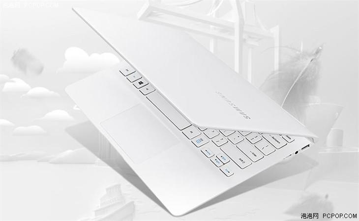 笔记本电脑只买新款!七代酷睿轻薄本推荐