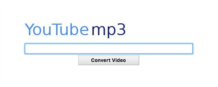 RIAA将YouTube人气音乐翻录网站告上法庭