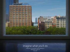 新Surface将亮相 微软10月26日开发布会