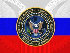 美指责俄实施黑客攻击 但未能提供任何证据