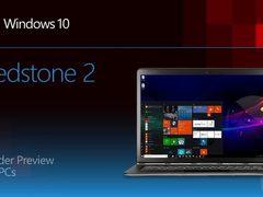 解决Edge浏览器在Windows 10 14942中崩溃