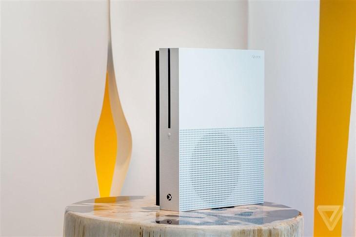 Xbox One销量在北美力压PS4实现三连霸