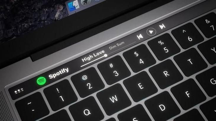 2016年笔记本电脑出货量预计同比下降7.2%