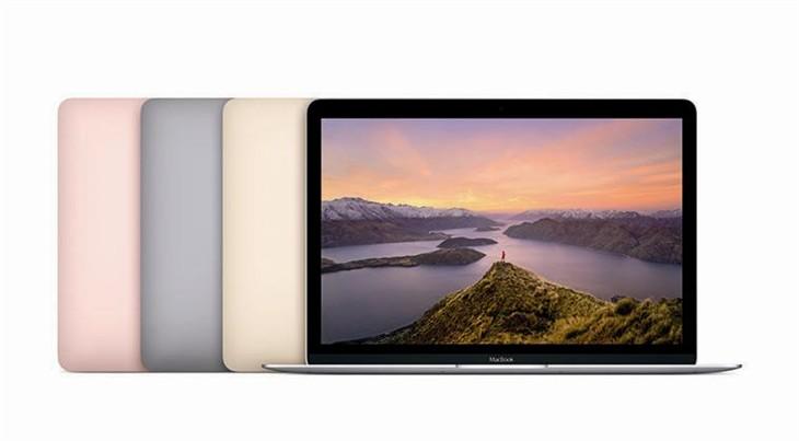 苹果计划在10月27日发布全新Mac电脑