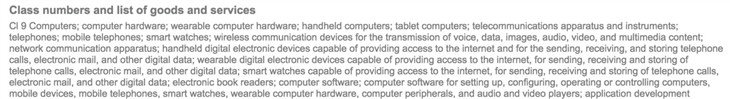 新 MBP 的 OLED 触控条叫 Magic Toolbar