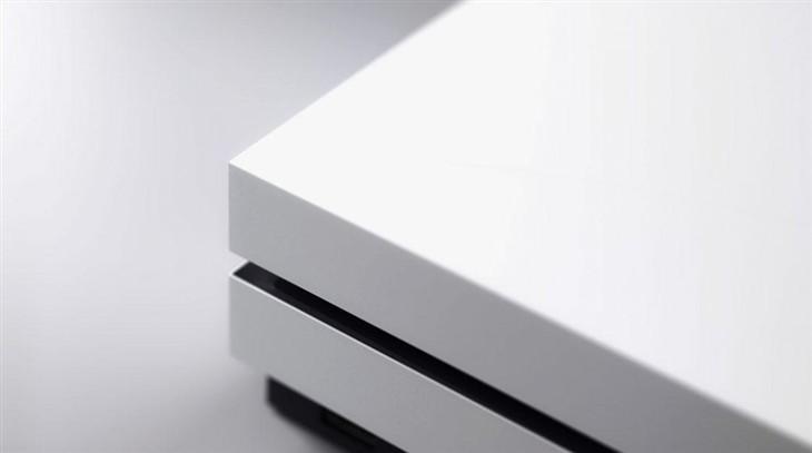 开个好头 Xbox One业务季度市场表现突出