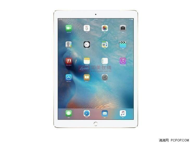 周末大促 64GB版iPad Air 2售3308元!