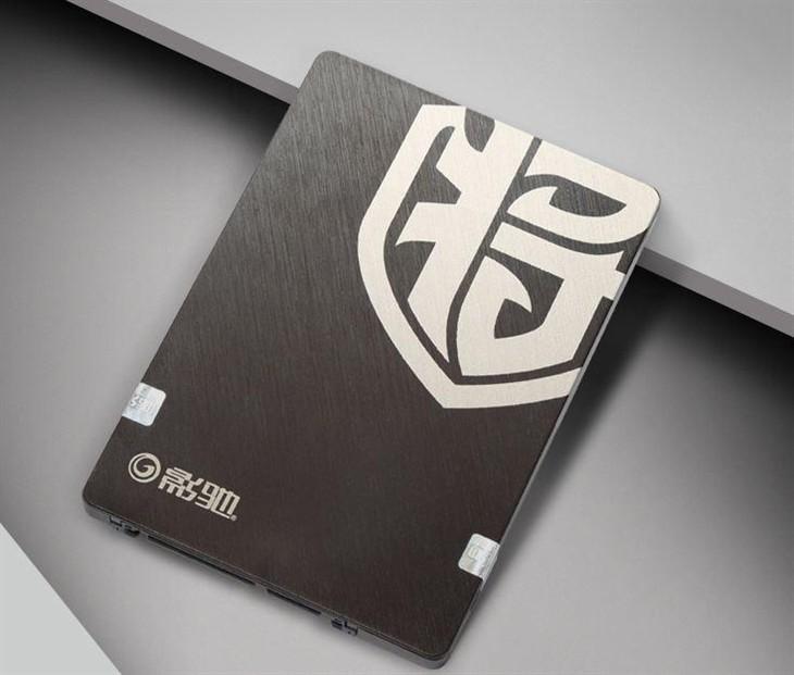 买适合你的固态硬盘 五款超值SSD推荐