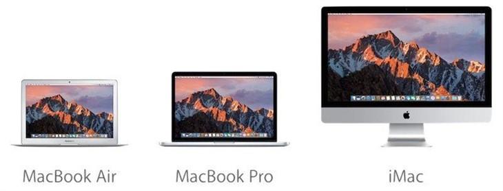 郭铭琪:苹果发布会将只有笔记本电脑