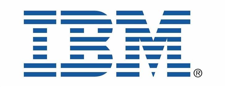 由裁员潮到招聘潮:IBM不到2年招十万员工