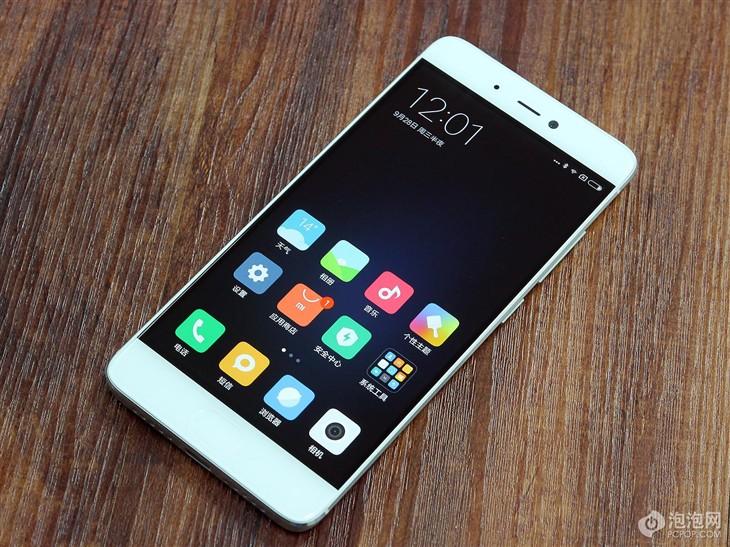 畅快买/无需抢 现货购的超值手机推荐