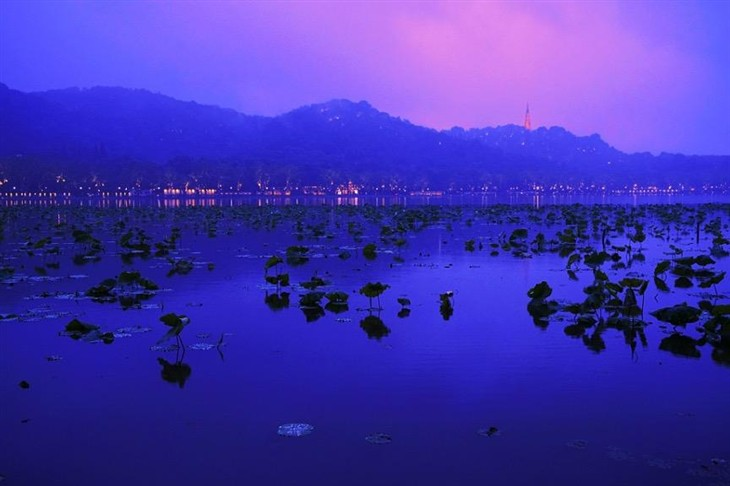 著名摄影师李少白使用索尼A7RII行摄随感