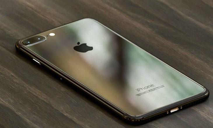 极简才是真创意 iPhone 7热销保护壳