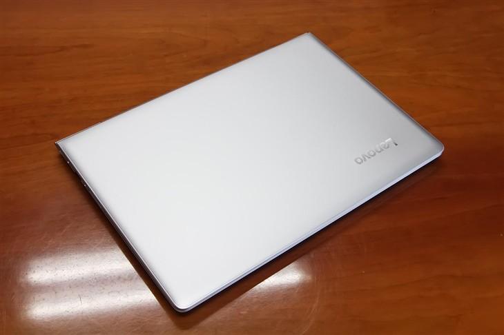 经典机型再进化 联想小新510S笔记本评测
