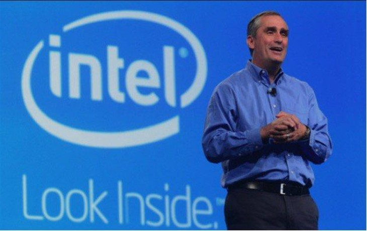 Intel智能穿戴设备部门年底大规模裁员