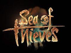 《贼海》开放内部预览计划 可获早期版本