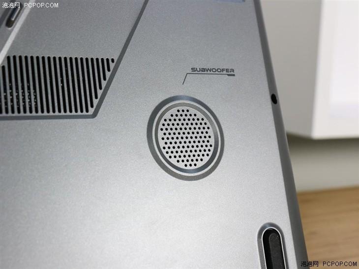 外观性能双升级 雷神911M铂金版评测