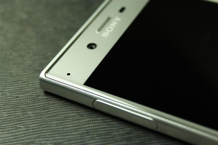 """这非常不""""Sony"""" 索尼 Xperia XZ评测"""
