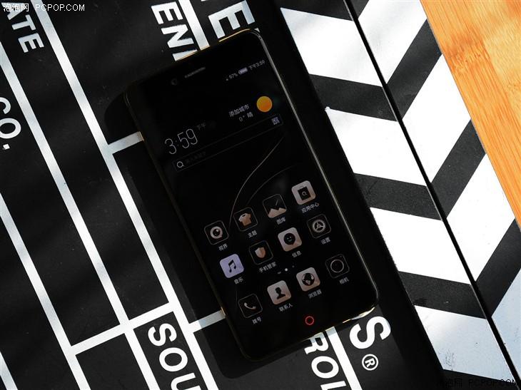 就是那么迷恋纯黑色 精致百搭手机推荐
