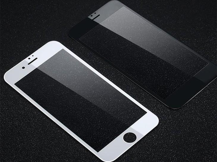 缺一不可!有了这些iPhone 7才是完美