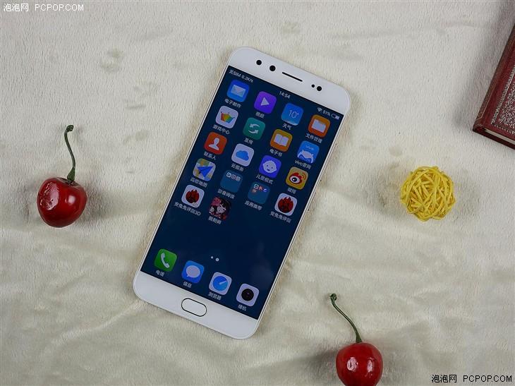 圣诞节送什么手机最贴心? 小编来支招