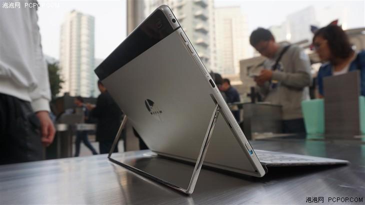 类Surface产品推荐