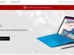 微软荷兰携另13家机构签署《多样化章程》